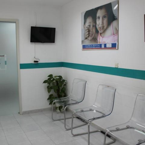 Clinica dental chipiona - Galeria - Dentista en Chipiona